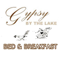 Gypsy By The Lake Bed & Breakfast