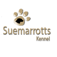 SueMarrotts Kennel