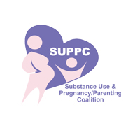 Substance Use & Pregnancy/Parenting Coalition